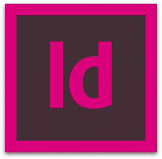 Adobe_InDesign_icon